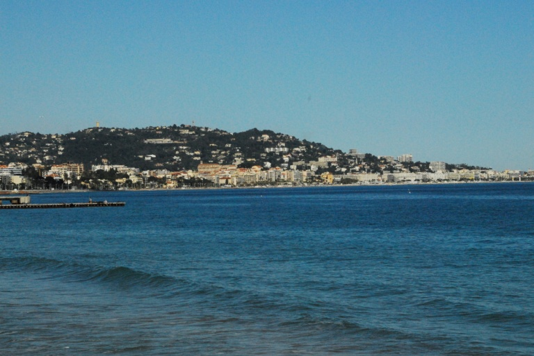 1278 - Cannes