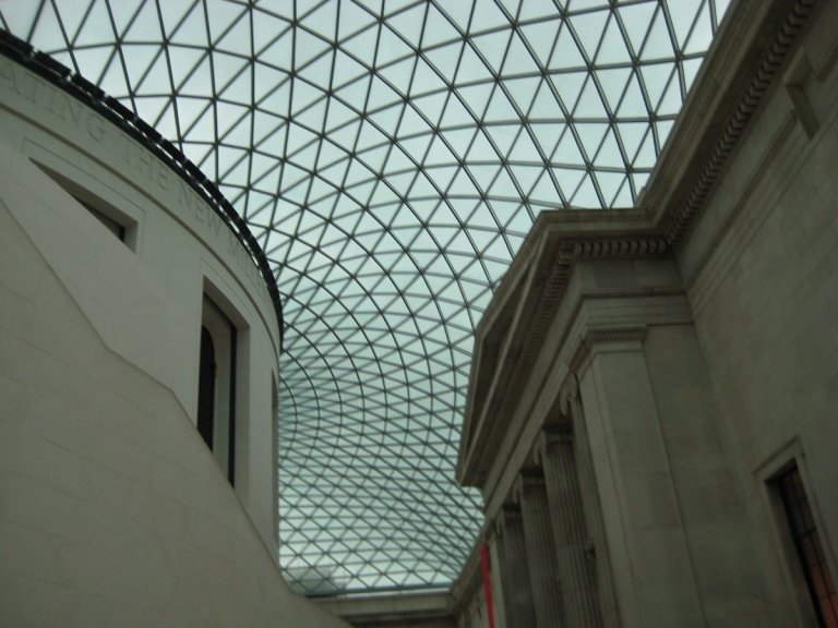 141 - The London Museum