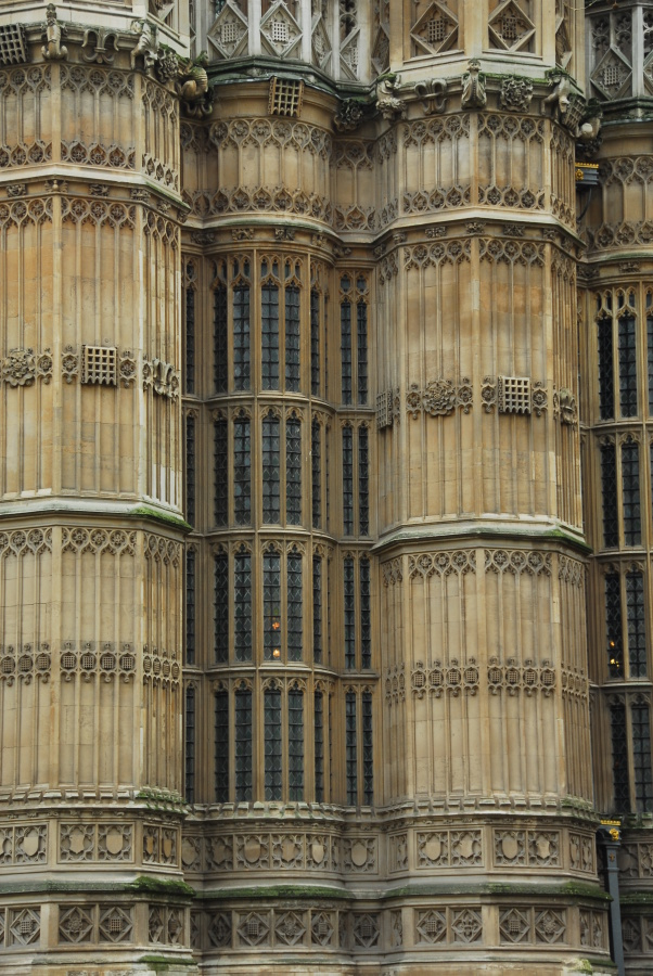 24 - Westminster