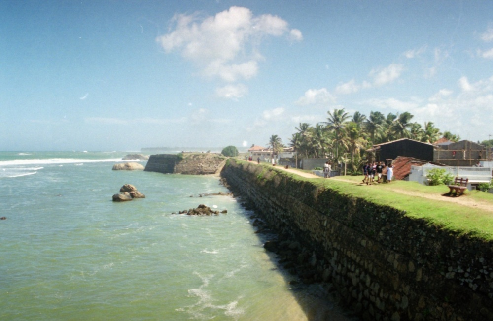 338 - Galle