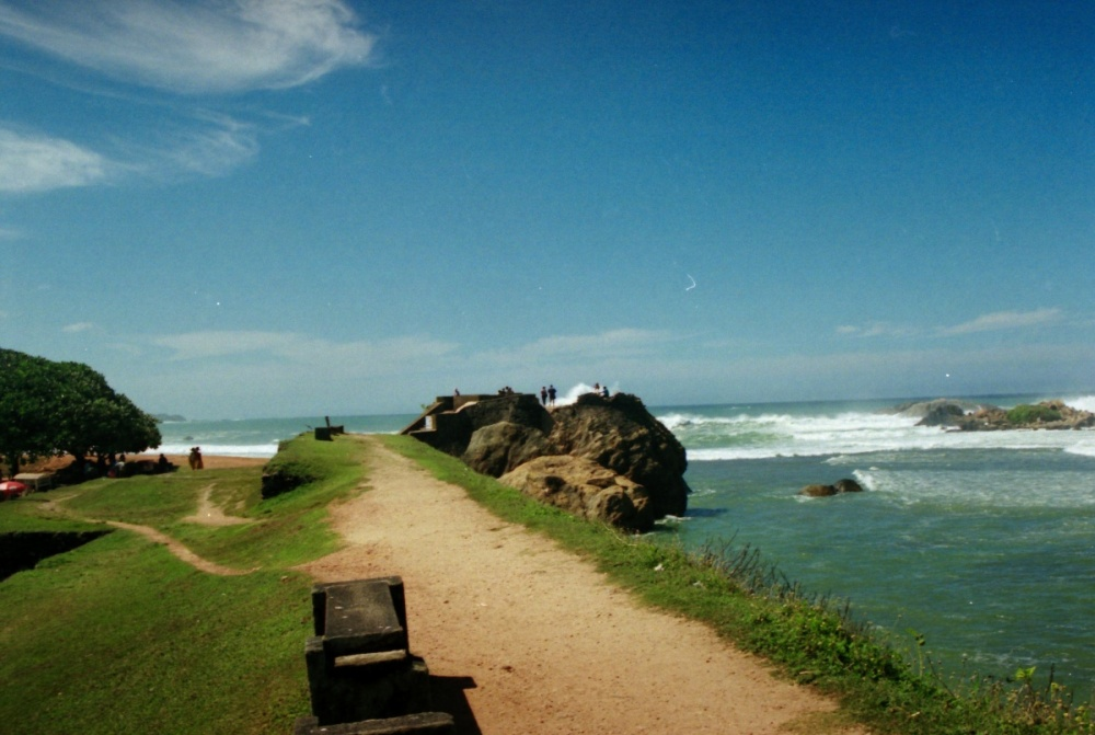 339 - Galle