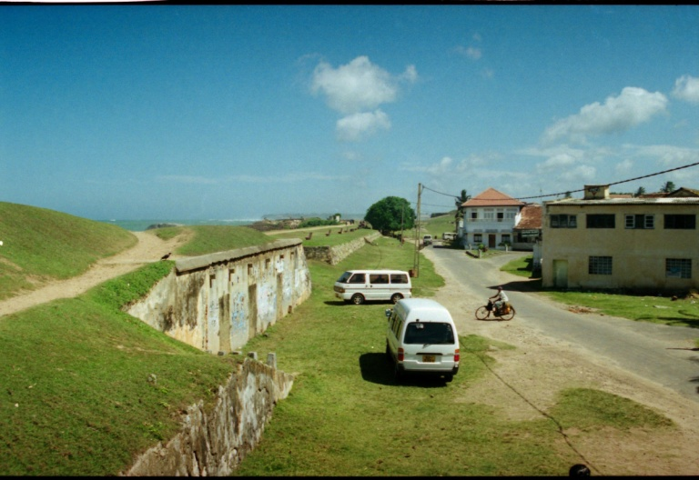 341 - Galle