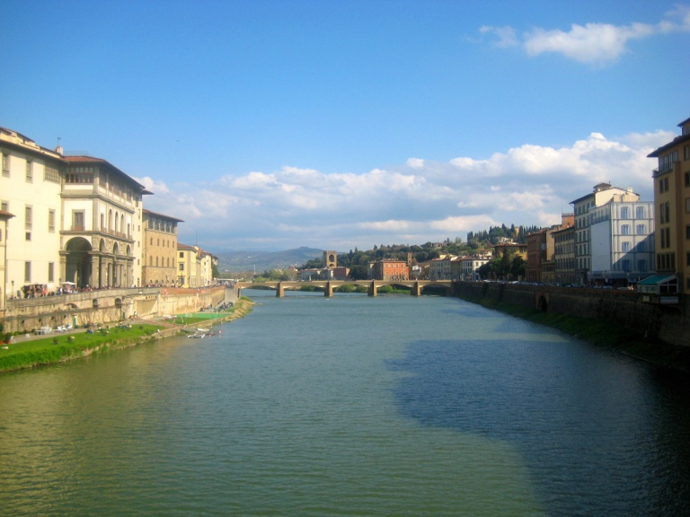 939 - Florence