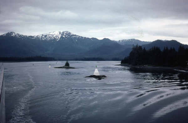 2-23 - Wraggle Narrows Alaska