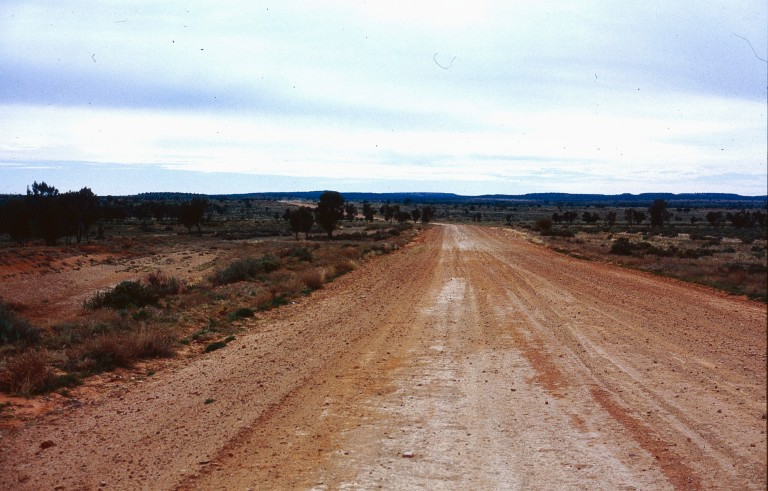 1-20-white-cliffs-road-nsw