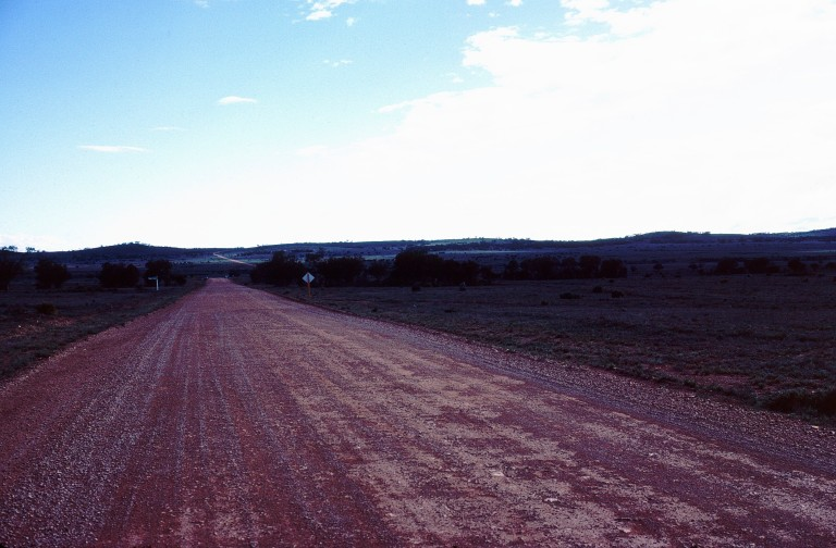 1-35-flinders-ranges-south-australia