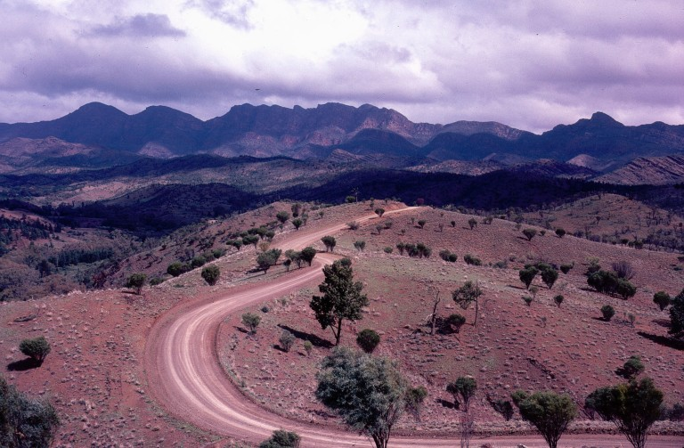 1-57-flinders-ranges-south-australia