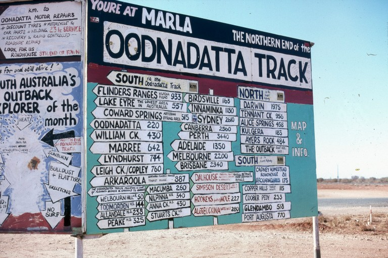 193-north-end-of-oodnadatta-track