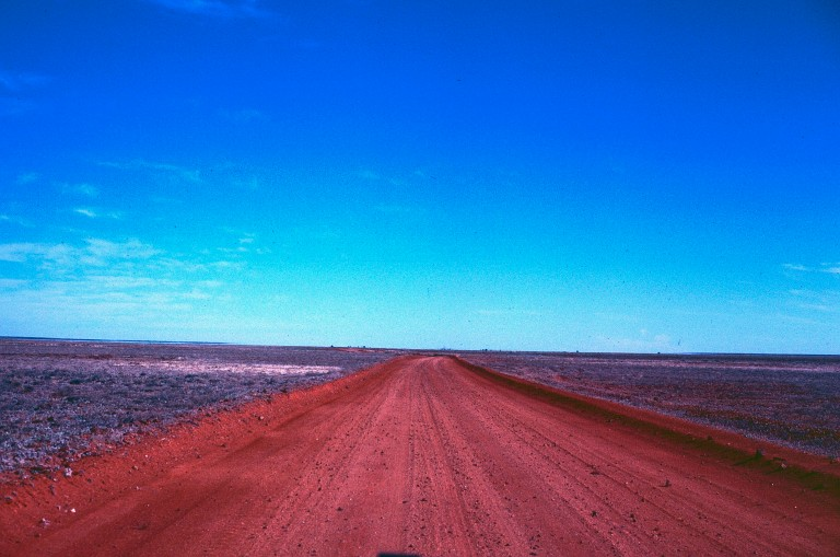 2-28-william-creek-to-cooiber-pedy-south-australia