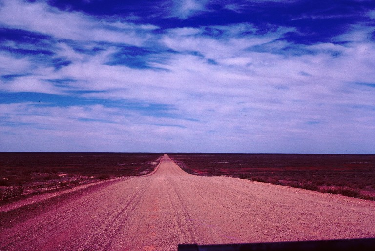 2-35-stuart-highway-south-australia