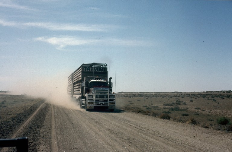 29-desert-road-train